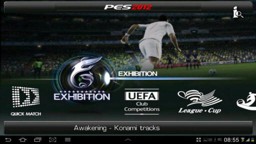 jpeg, Pro Evolution Soccer} APK+Data Games Android Required O/S 2.2 ...