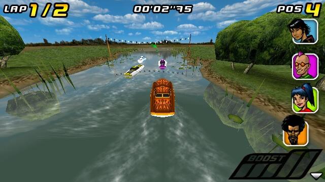 Motion Sensor Games For Nokia 5235 - sharemecom